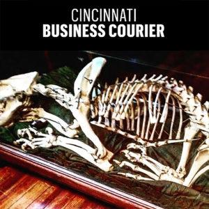 Nashville-based oddities shop opens first Greater Cincinnati outpost: PHOTOS